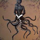 Eddie Santini - Revolution Octopuss Vol 2