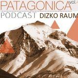 Patagoncia-PodcastVOL4