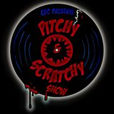 Pitchy & Scratchy Show #13