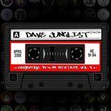 Hardcore 91-94 Mixtape