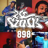 WEFUNK Show 898