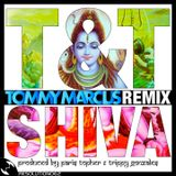 T&T - Shiva (Tommy Marcus Remix)