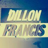 Dillon Francis - Live @ Coachella 2014 (Indio) - 12-04-2014 -