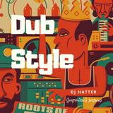 "Dub Style ""DJ Vadim represent"" (Improvised Sessions 2)"