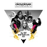 Rub x Okayplayer NYE 2013