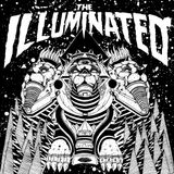 The Illuminated x FatKidOnFire mix