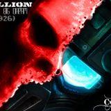 Dreamflight - Strayed In A Big Dream (Dream:026) (Rebellion) >Active<