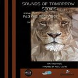 Fab - Global Mixx Radio / Sounds of Tomorrow / March2017