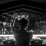 Jorge Kemen - Tech House & Groove Volume 1