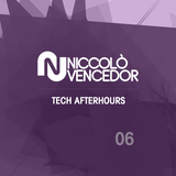 Tech Afterhours 06