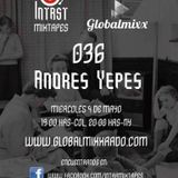 Podcast - 036 - intrst - 2016 - Andres yepes