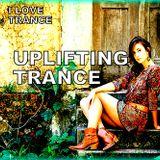 I Love Trance Ep.312 (Uplifting Trance)15.02.2019