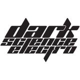 Dark Science Electro Flashback - Episode #116