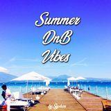 Summer DnB Vibes '18