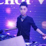 Việt Mix - HongKong 1 Nonstop Anh Thích Con Ghẹ Miền Tây - Dj Thái Hoàng Múc