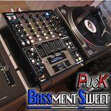 PucK - Bassment Sweet