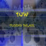 DJW - Techno Palace