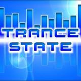 "Dj Nerd - Trance State - Road to Crazy ""Cartellatore"" part 1"