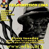 Programa Transmission Lima 6-11-2018