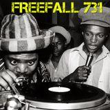 FreeFall 731