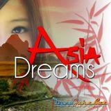 Dyna'JukeBox - Asia Dreams - Jeudi 15 Mai 2014 by Easylover