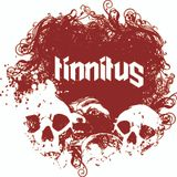 Tinnitus - Interview Exhumed op Winter Fest