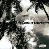 My Summer Compilation