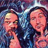Doc Metal w/The Real Munson - 9/10/17