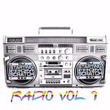 DJ STARTING FROM SCRATCH - RADIO VOL. 9