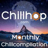 Chillcompilation #001: January 2013