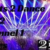 beats 2 dance 62