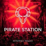 Ali3ncar - DNB TALES #077 Vintage III [Pirate Station Online] (29-11-2019)