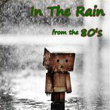 Rainyday Soul ~In The Rain~ 80's