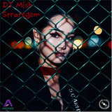 Stratagem (Hip hop/Trap Mix)