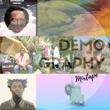 Demography #176 - Mixtape