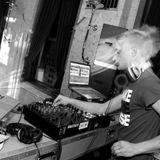 Tedy Gamotta - STARSHINE Oldies Goldies live@Skyscraper