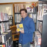 Dave the Rave's Relics and Rarities Show 10/22/16 -  45's from 60's that should have been hits!