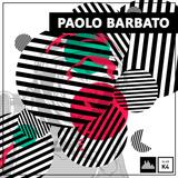 Paolo Barbato - K4 & ETIA 03.12.16