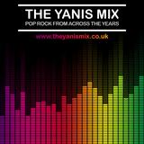 19-11-19 Yanis Mix