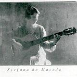 Por Uma Discografia Nordestina: 1928-b