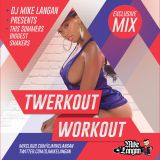 Twerkout Workout