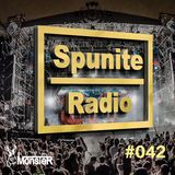 Spunite Radio #042