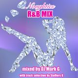 00s RnB, Noughties R&B Mix - mixed by DJ Mark G (BaseDJ.co.uk) with track selection from Steffers G