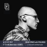31.07.2017 PHLORID on MixLr