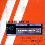 Rammstein Reise Reise In The Mix (Limited Edition)