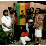 "Pt. 1 Dr. Roots' ""Roots Cypher Show"" #406"