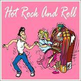 Rockabilly Dayz - Ep 46 - 07-16-14
