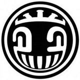 Mix Spiral tribe SP23