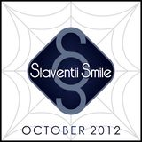 Slaventii Smile - October 2012