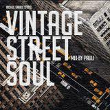 Vintage Street Soul